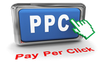 Small Business Pay Per Click Management