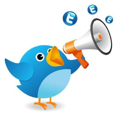 twitter marketing services for small business